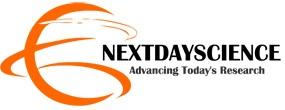 NextDayScience
